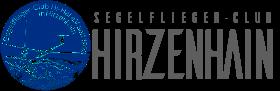 SFC Hirzenhain